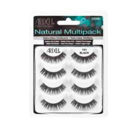 Ardell Multipack 101 Strip Lashes