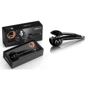 Babyliss Pro Perfect Curl MK2