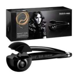 Babyliss Perfect Curler