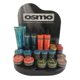 Osmo Barber Stand Deal