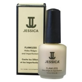 Jessica Cosmetics Flawless Ridge Smoothing & Filling Treatment
