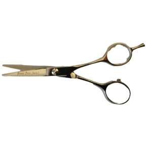 Pizzaz Razor Sharp Scissors