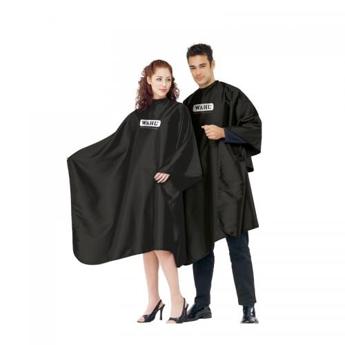Salon Capes & Gowns