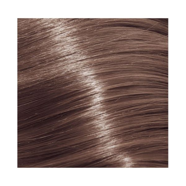 Wella Illumina Permanent Hair Colours
