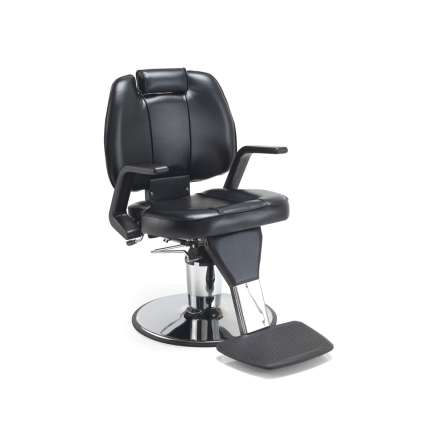 REM Statesman Barber Chair