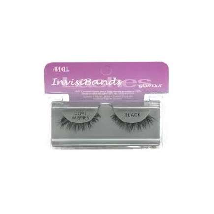 Ardell Invisiband Demi Wispies Strip Lashes