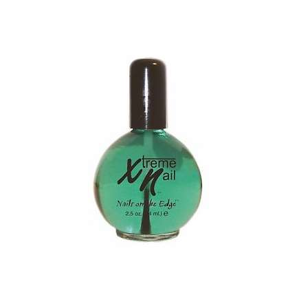 American Nails Xteme Intense Bond Base Coat