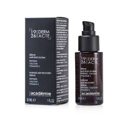 Derm Acte Intense Age Recovery Serum