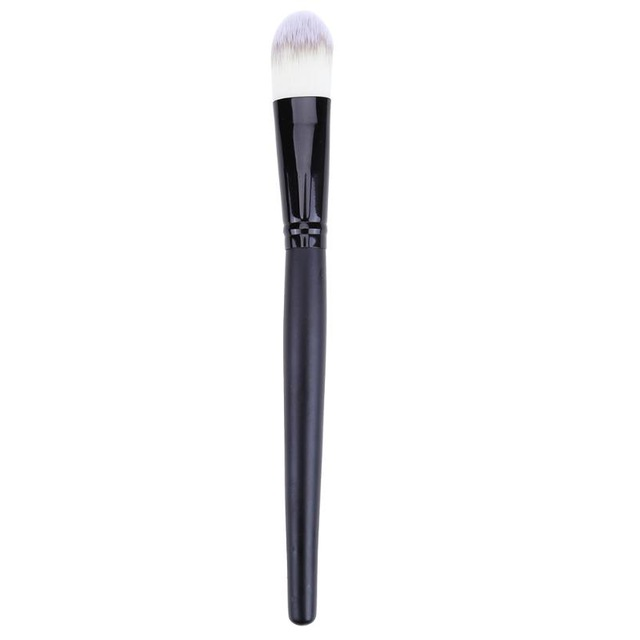 Academie Mask Brush