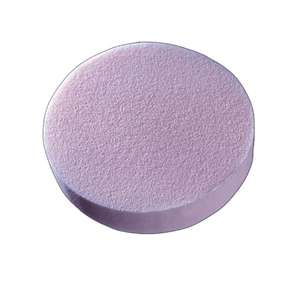 Tool Boutique Lilac Small Sponge