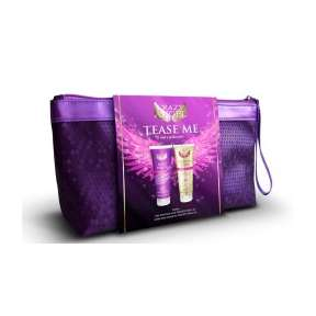 Crazy Angel Tease Me Gift Set