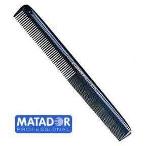 Matador MC42 Lage Military Comb