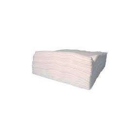 Sibel Disposable Towels 100 Pack