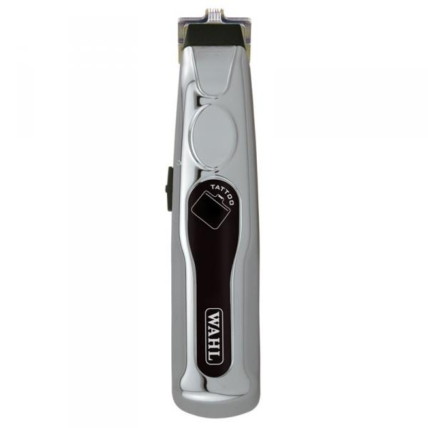 Wahl Artistic Tattoo Styler