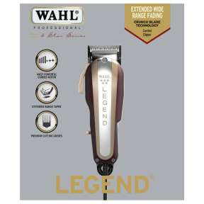 Wahl Legend Corded Clipper