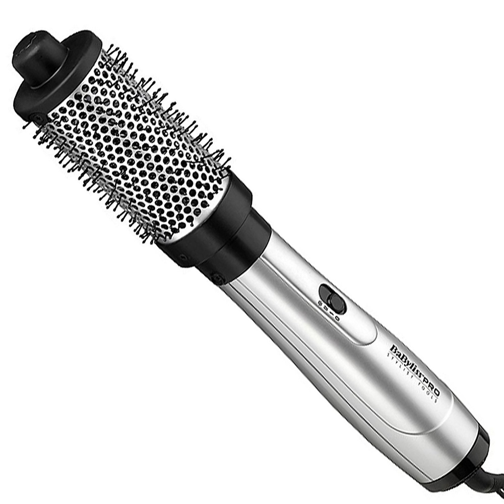 Babyliss Ionic Thermal Brush