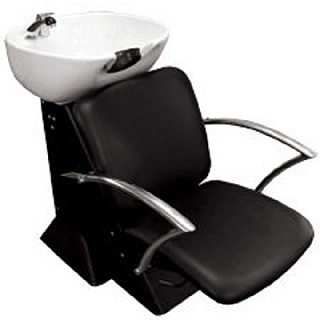 Beauty International Mirage Salon Washbasin