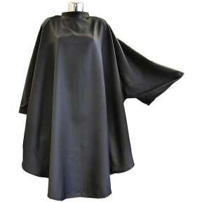 DMI Neoprene Cape