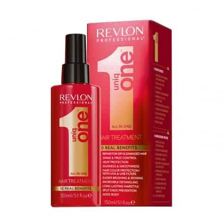 Revlon Uniq One Original Spray