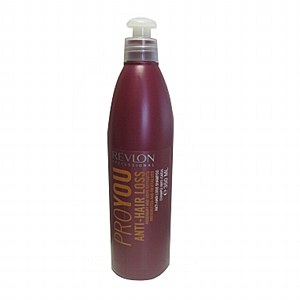 Revlon Pro You Anti Hair Loss Shampoo