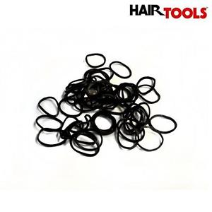 Hair Tools Elastic Bands