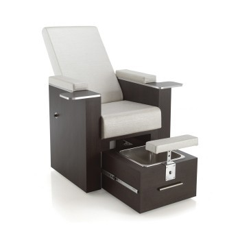 REM Natura Pedispa Chair