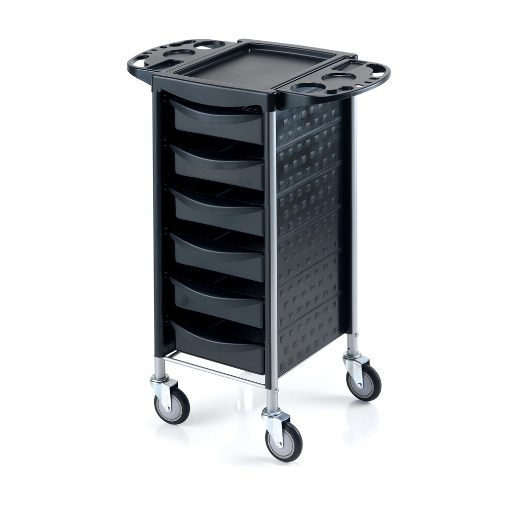 REM Apollo Lux Trolley