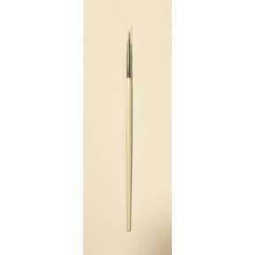 The Edge Nail Dotting Tool