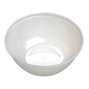 Stickly Professional Solutions Bowl 8 Inch