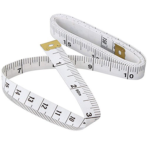 Strictly Professional Tape Measure
