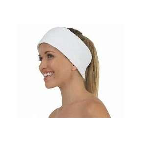 Beauty International Charlotte Headband