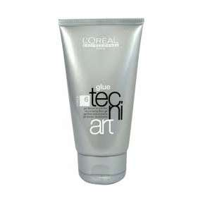 L'Oreal Tecn Art Glue