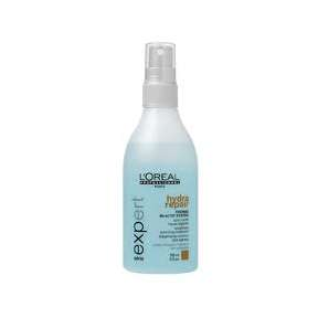 L'Oreal Hydra Repair Spray