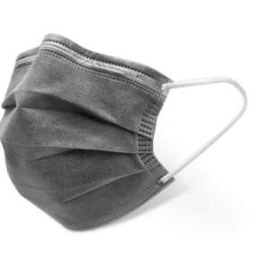 3 Ply Reusable Face Mask