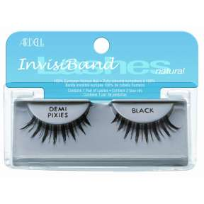 Ardell Demi Pixies Strip Lashes