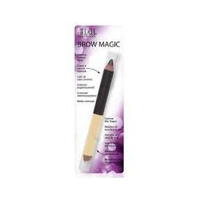 Ardell Magic Brow Pencil