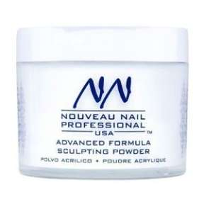 Nouveau Nails Acrylic Nail Powders 1oz
