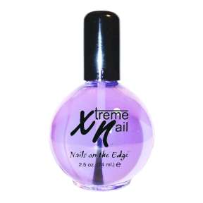 American Nails Intense Quick Dry Top Coat