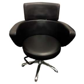 Beauty International Magnium Hydraulic Chair