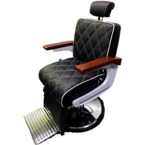 Beauty International GT Bentley Barber Chair