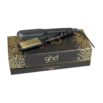 GHD V Gold Max Styler Straightener