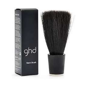 GHD Premium Neck Brush