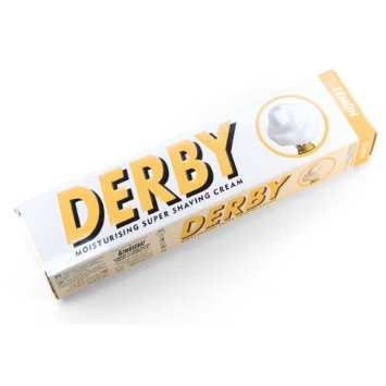 Derby Shaving Creams
