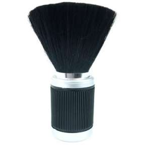 Rubber Grip Neck Brush