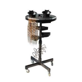 Beauty International Jazz Pro Trolley