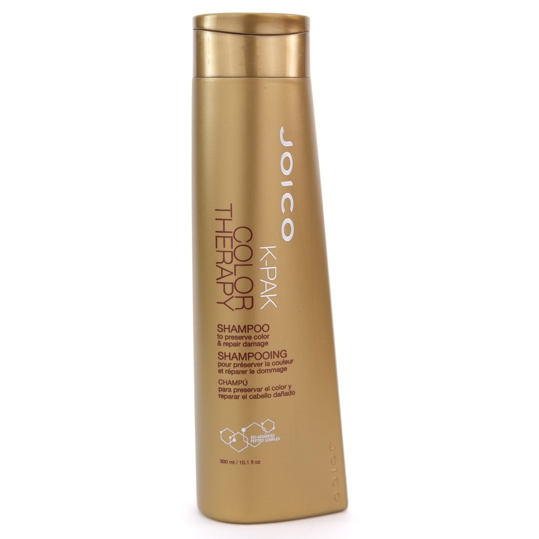 Joico K Pack Color Treatment Shampo 300ml