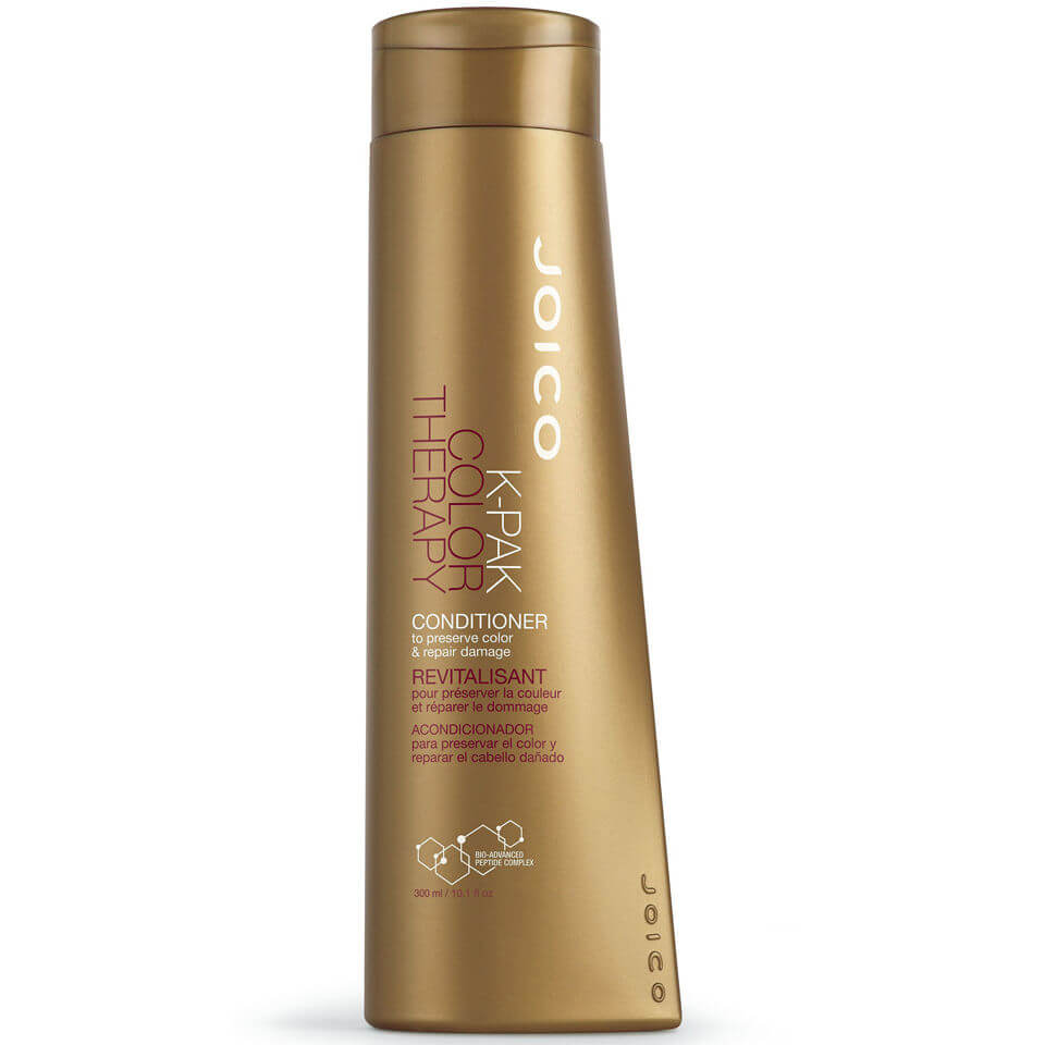 Joico K Pack Color Treatment Conditioner 300ml