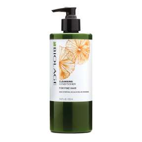 Matrix Cleansing Conditioner