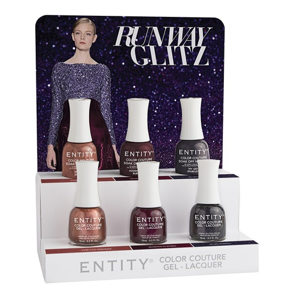 Entity Holiday Collection
