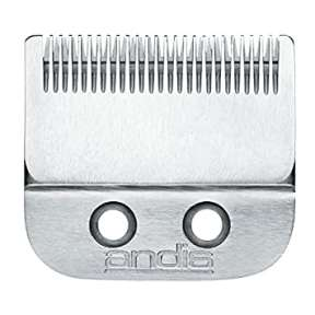 Andis US Fade Clipper Blade
